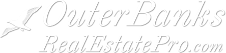 Outer Banks Real Estate Pro